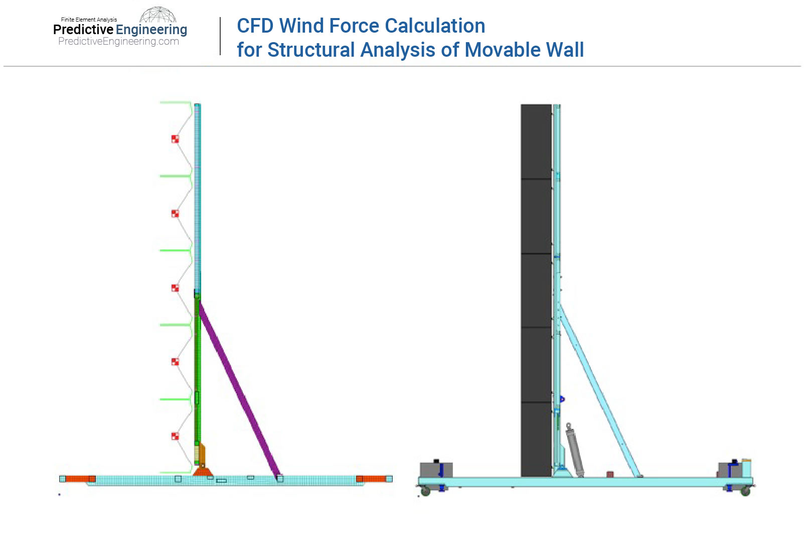 Wind Force Slide 2