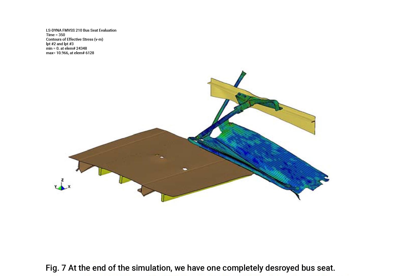Bus Seat Slide 6