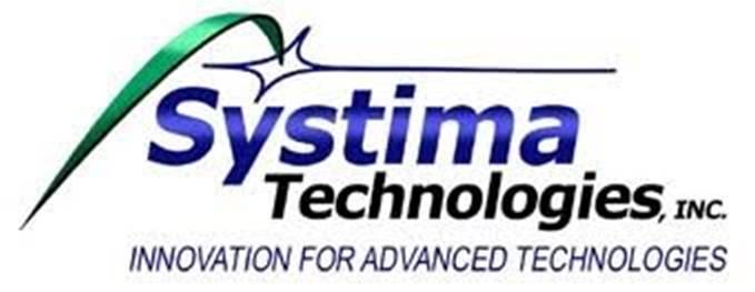 Systima Testimonial- Predictive Engineering LS-DYNA Course