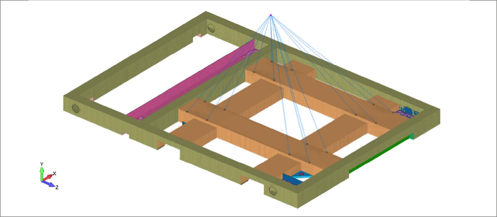 Seismic Analysis of Stationary Mechanical Equipment 02
