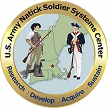 Natick Testimonial - Predictive Engineering LS-DYNA Course